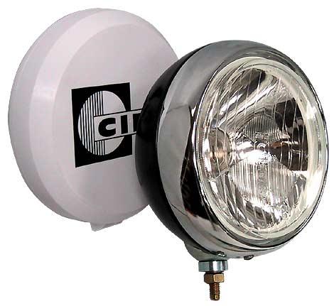 Gbs catalogue a110 phares sigles - Phare longue portee cibie ...